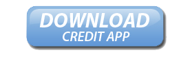 Business Credit App