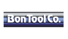 Masonry Tools & Accessories
